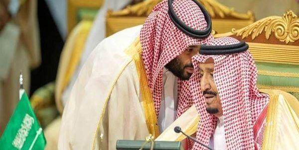 حکم اعدام ترامپ و ولیعهد سعودی در دادگاه یمن