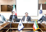 راهبرد خروج ایران از تنگنای اقتصادی