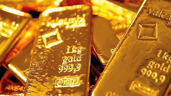 آرامش دلار، صعود سکه