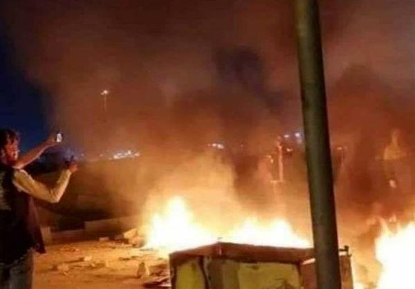 دادستانی خوزستان هشدار داد