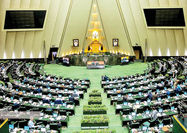 حضور شورای رقابت در کنار لغو نظام قیمتگذاری