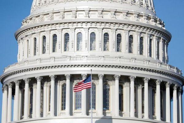 اکثریت مجلس سنا همچنان در اختیار جمهوریخواهان