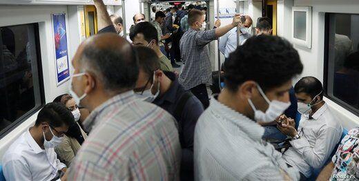 عضو شورای شهر تهران: دوباره کرایهها را گران کردیم