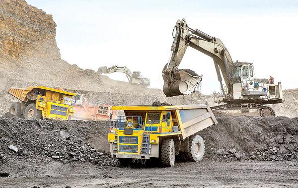 نگرانی از عدم موازنه تامین زنجیره فولاد کشور