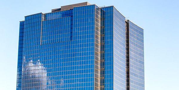 فروش حوالههای ارزی در نیما رشد ۷۷ درصدی داشت