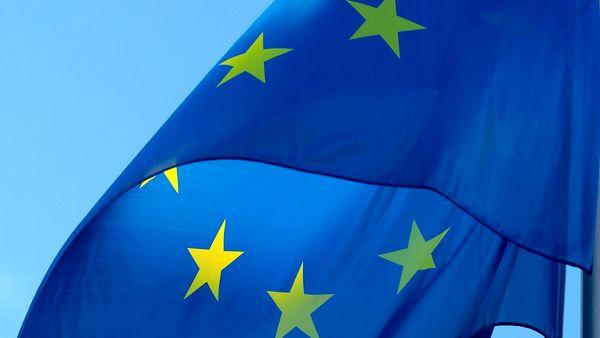 تروئیکای اروپا: با جود حسننیت ما ایران اقدامات ناقض برجام انجام داده است