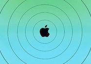 قطع وابستگی اپل از تراشهسازان  کوالکام هدف بعدی