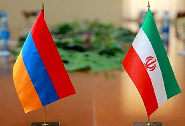 شریک جدید تجاری ایران از کجا میآید؟