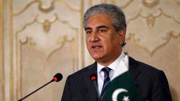 پاکستان، هند را متهم کرد