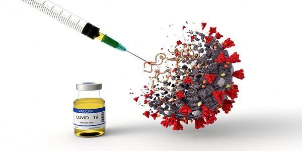 بهترین واکسن کرونا برای مردم ایران کدام است؟+ فیلم