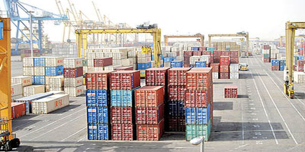 تازهترین آمار از قیمت کالاهای صادراتی کشور