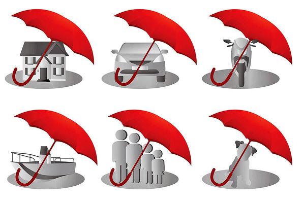 بهرهگیری از فرصتهای مغفول در صنعت بیمه