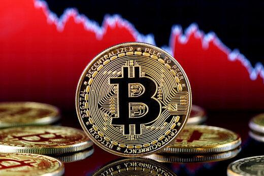 آخرین وضعیت نوسانات قیمتی در بازار رمز ارزها