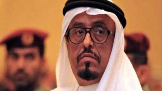 ابوظبی خواستار تشکیل ناتوی عربی شد