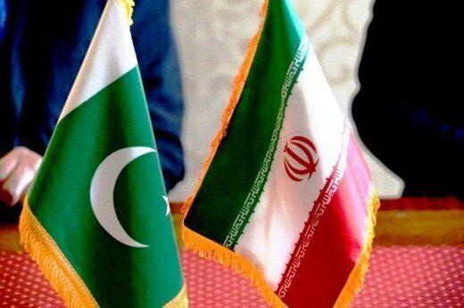 سفارت پاکستان در تهران: فعلا ویزا نمیدهیم