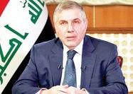بنبست سیاسی در عراق