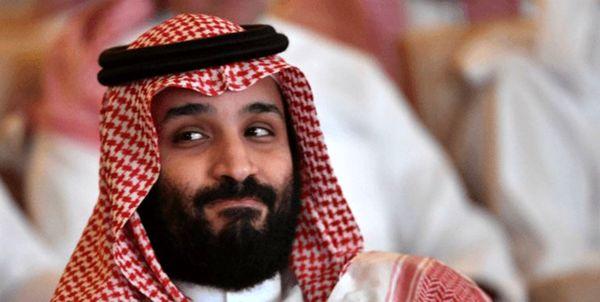 با علنی شدن پرونده شکایت از بن سلمان موافقت شد