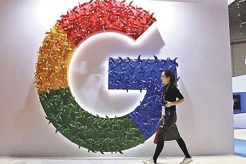 تغییرات جستوجوگر گوگل  جذاب نیست