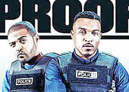 آغاز پخش سریال پلیسی «ضدگلوله» از شبکه پنج