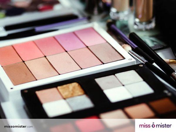 با پرکاربرد ترین لوازم آرایشی چشم بیشتر آشنا شوید!