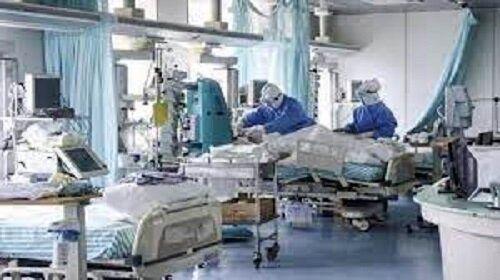 علت افزایش ناگهانی مبتلایان به کرونا ظرف دو ماه اخیر