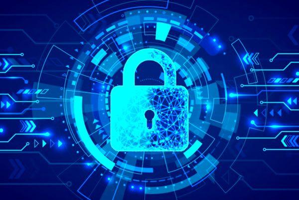 سرقت اطلاعات چندین هزار سرور در انگلیس