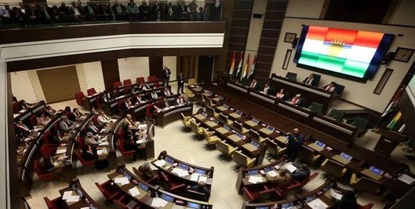 ابهام در توافق نفتی بین کردستان عراق و ترکیه