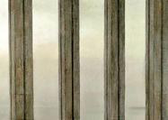 نمایشگاه مجازی هندسه سکوت