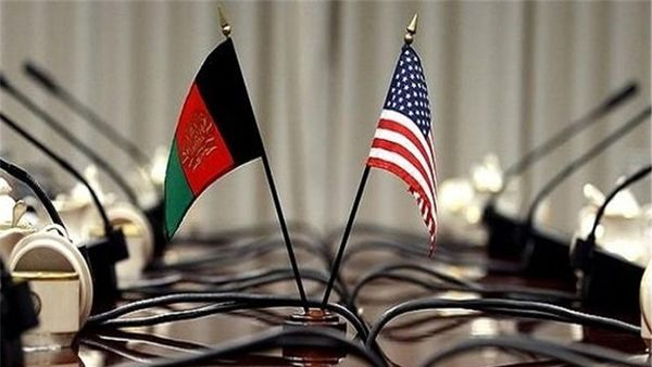 تاکید بلینکن بر بازنگری راهبرد آمریکا در افغانستان