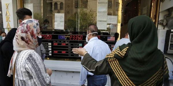 شناسایی سه دسته معامله گر دلار