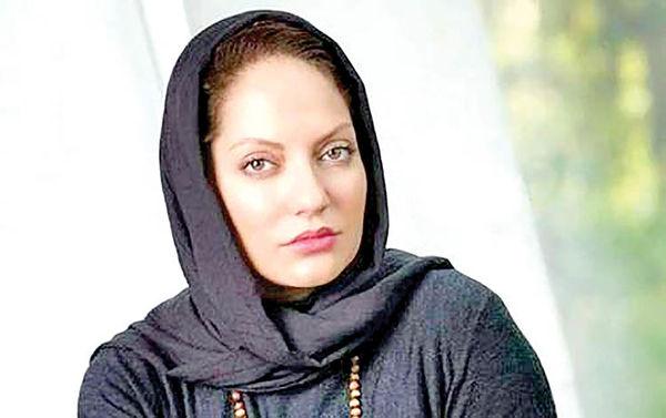 مهناز افشار: بهزودی به ایران برمیگردم