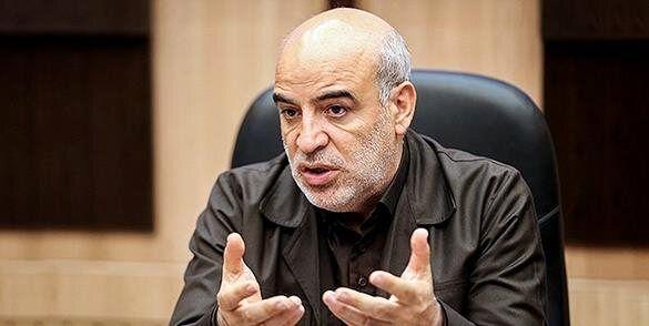 تنها راه خروج از وضعیت فعلی کرونا قرنطینه کامل تهران است