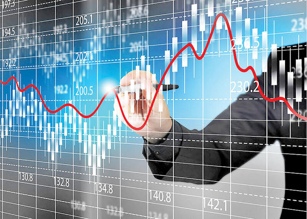 انتصاب مدیرعامل گروه خدمات بازار سرمایه الگوریتم
