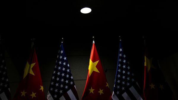 پکن: اقدامات آمریکا علیه رسانههای چین را پاسخ میدهیم