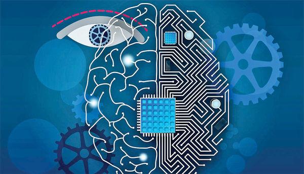زیان بیتوجهی به توسعه هوشمصنوعی