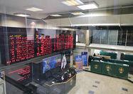 حقتقدمهای سهام در نقش آپشن