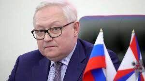 رد ادعای واشنگتن درباره اقدامات روسیه در دونباس از سوی مسکو