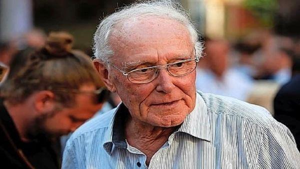 کرونا جان رئیس جمهور پیشین سوئیس را گرفت
