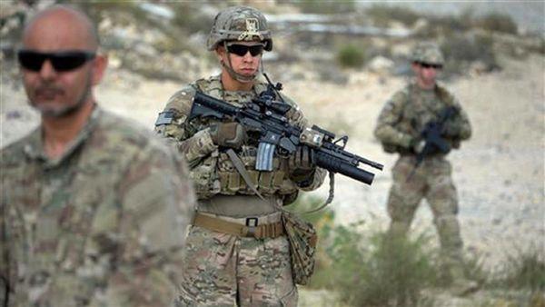 نظامیان آمریکایی در شرق سوریه کشته شدند؟