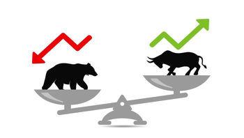 پیشبینی تحولات بازار سهام تهران در آخرین هفته دیماه