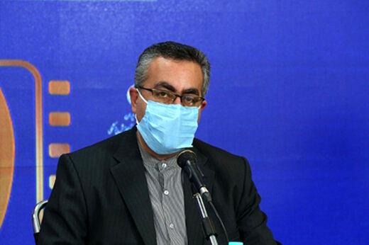 خبر مهم درباره زمان صدور مجوز مصرف 2 واکسن ایرانی کرونا