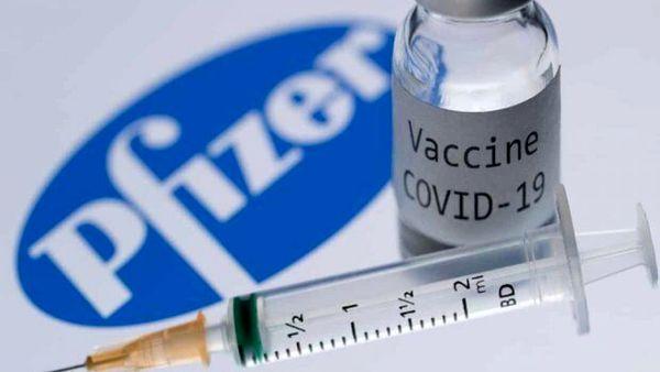 واکسن فایزر را کدام قشر از مردم دریافت می کنند؟