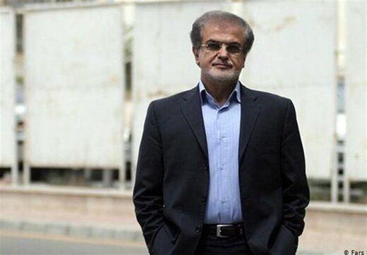 صوفی: رئیسی دچار روزمرهگی شده است