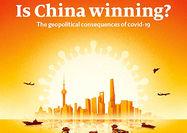 پکن علاقهای به رهبری جهان ندارد