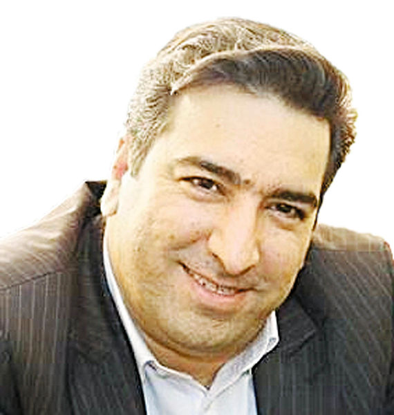 نیاز به نوسازی باور تعاون در ایران داریم