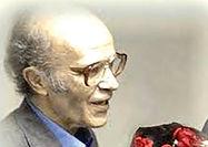 درگذشت مولوی شناس پیشکسوت در 85 سالگی