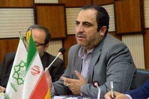 اسماعیلی: حکم عیسی شریفی در دیوان عالی کشور تایید شده/ عدهای خود را به تغافل زدهاند