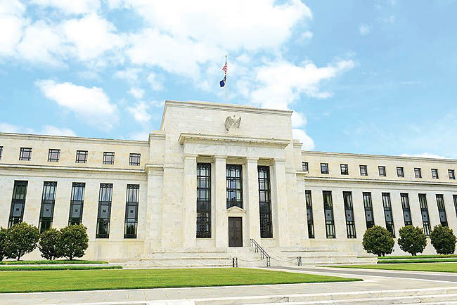 تغییر معادله طلا و دلار؟