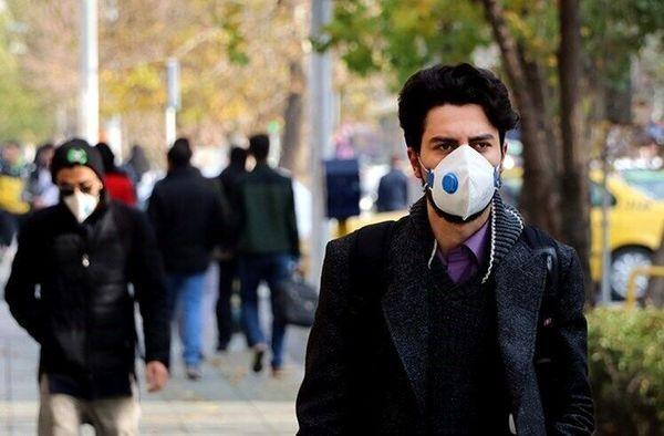 اطلاعیه ستاد کرونا: ممنوعیت هرگونه تجمع در کشور