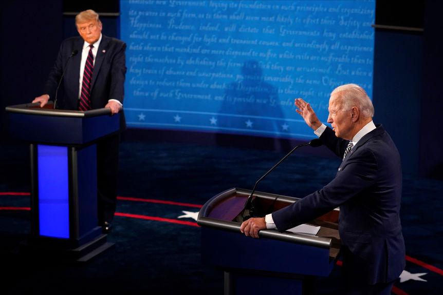 Election-2020-Debate-6